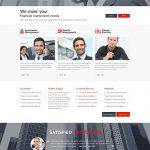 svetaine verslui